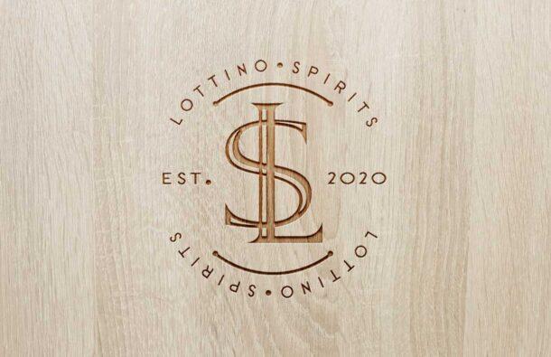 Brand Lottino Spirits